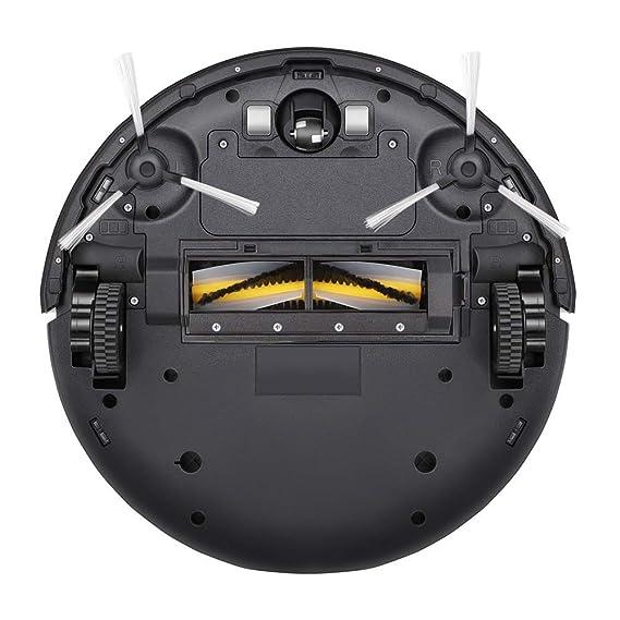 Eureka Cepillo Rodillo, Reemplazo Accesorio i300 Robot Aspirador, Fácil de instalación.