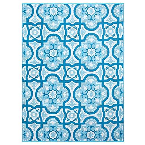 outdoor rugs 8x10 - 4