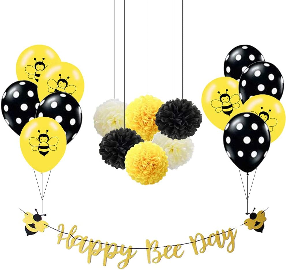 Latex Balloons Happy Birthday Banner Balloons Space Birthday Decorations Party Supplies Foil Curtain Backdrop for Kids Girls Boys Baby Shower 116 Pcs Universe Space Planets Party Balloon Decorations Included Rocket Astronaut Balloons