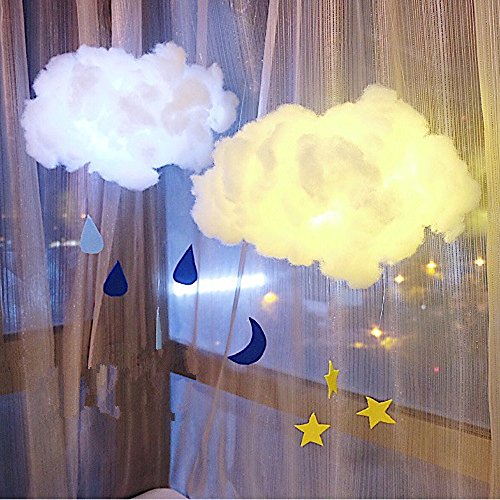 Designs For Hanging Pendant Lights - 3
