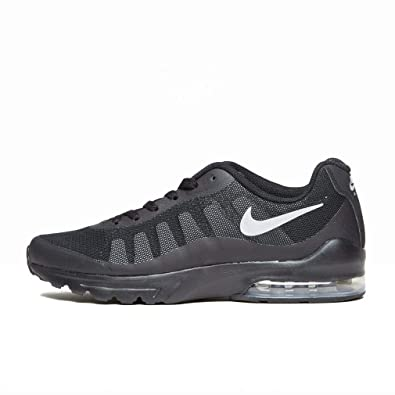 d467a6cfc715 Image Unavailable. Image not available for. Colour  Nike Girls  Air Max  Invigor (Gs) Running Shoes