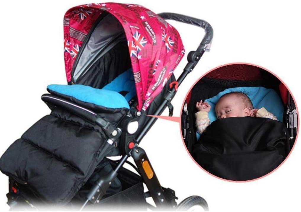 Universal Footmuff Cosytoes Apron Fit Buggy Pushchair Stroller Pram 3 Designs