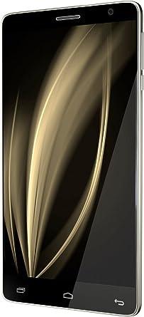Sky W - Smartphone de 5,5