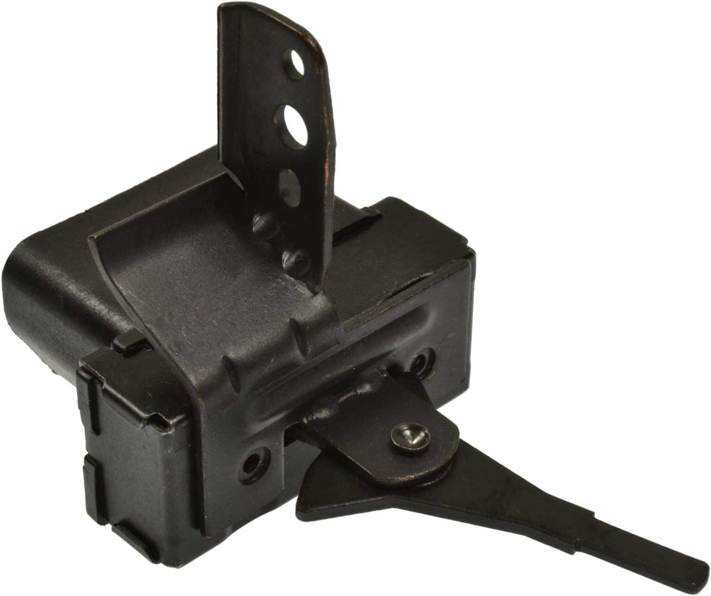 Fuel Tank Selector Switch Standard DS-2430