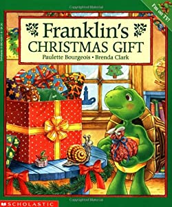a review of the story the franklins tale Summary of the franklin's tale from geoffrey chaucer's the canterbury tales   the franklin tells the story of two bretons (residents of brittany, located in what .