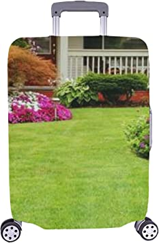 Amazon Com Front Yard And Backyard Landscaping Ideas Designs
