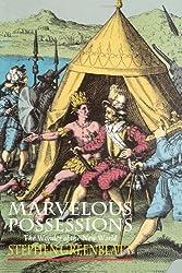 Amazon.com: Stephen Greenblatt: Books, Biography, Blog