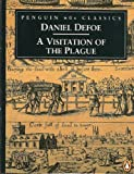 A Visitation of the Plague, Daniel Defoe, 0146001591