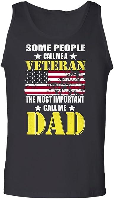 Im Not Retired Im A Professional Grandaddy Grandpa Father Tank Top
