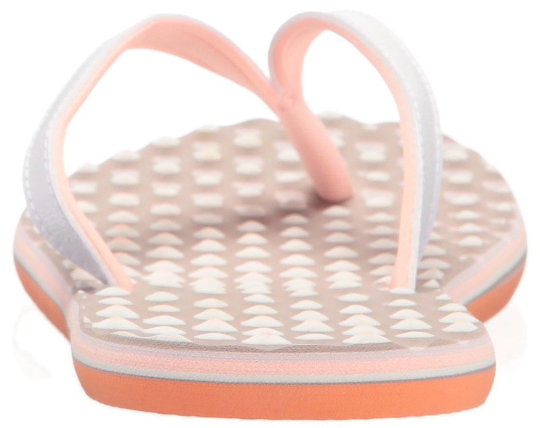 2151a99a7252 adidas Women s Eezay Flip Flop - TiendaMIA.com