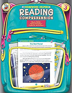 First Grade Help Pages for Reading and Math Folders  Homework Folder