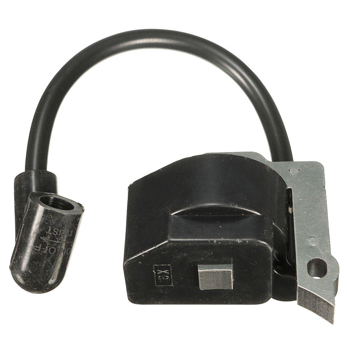 Forspero Module Bobine DAllumage Scie Artisanale pour Homelite Super 2 Super 2Vi XL Xl2