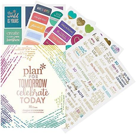 Sewing stickers stickerssew stickersdecorative stickersPlanner StickersHand drawnRamona and friendsplanner lover stickersCOD45