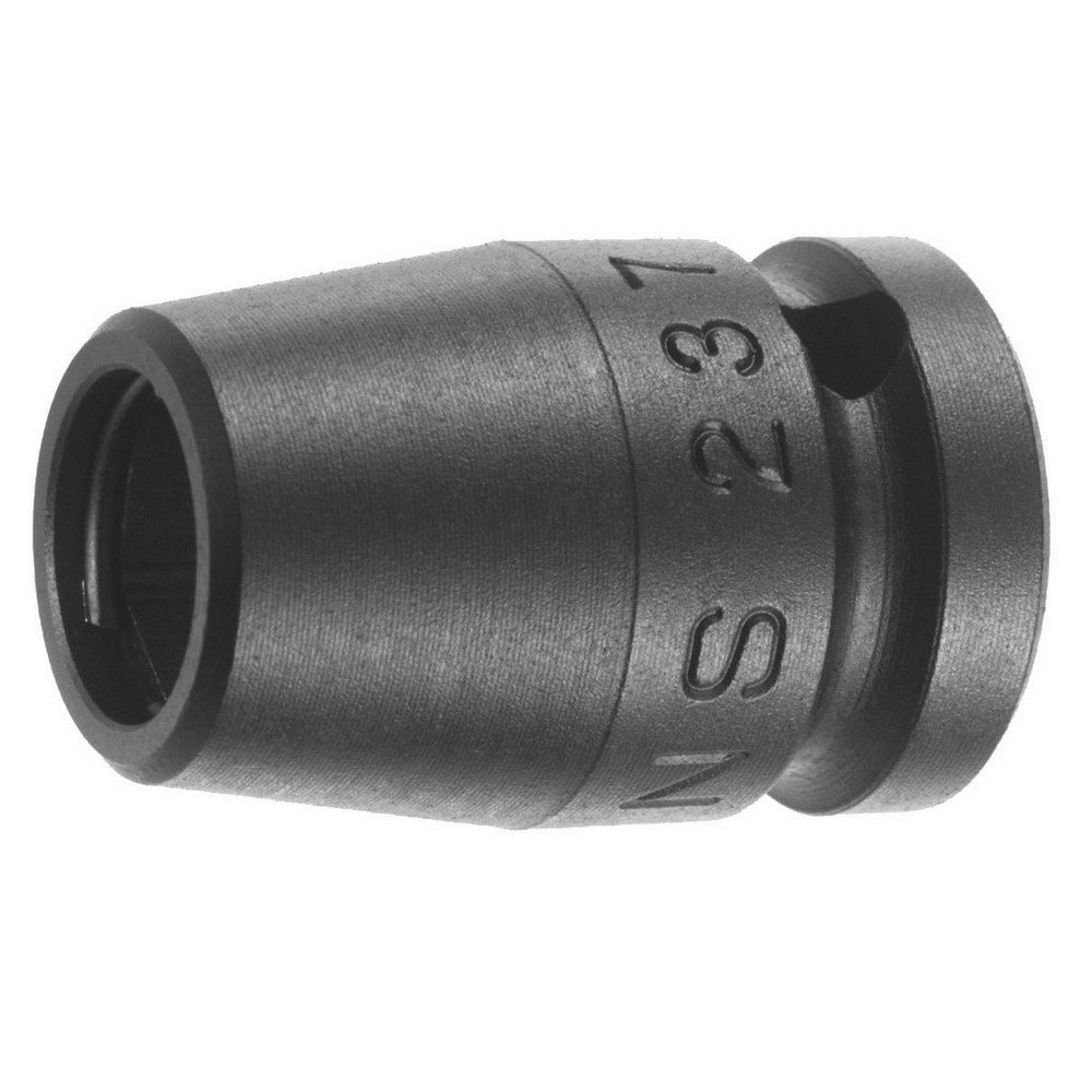 Facom NS.237A –  Douille Impact Porte-Embouts 1/2'