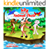"""Children's book:"""" Lily and the Animal Choir"""".: Animal stories, Funny, Sleep,Rhymes, Books for kids, Values,Preschool -Picture (Funny Bedtime Stories for ... Reader& Early learning Series Book 5)"""