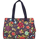 Donna Sharp Shelley Bag