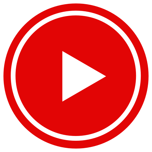 Tubes For YouTube