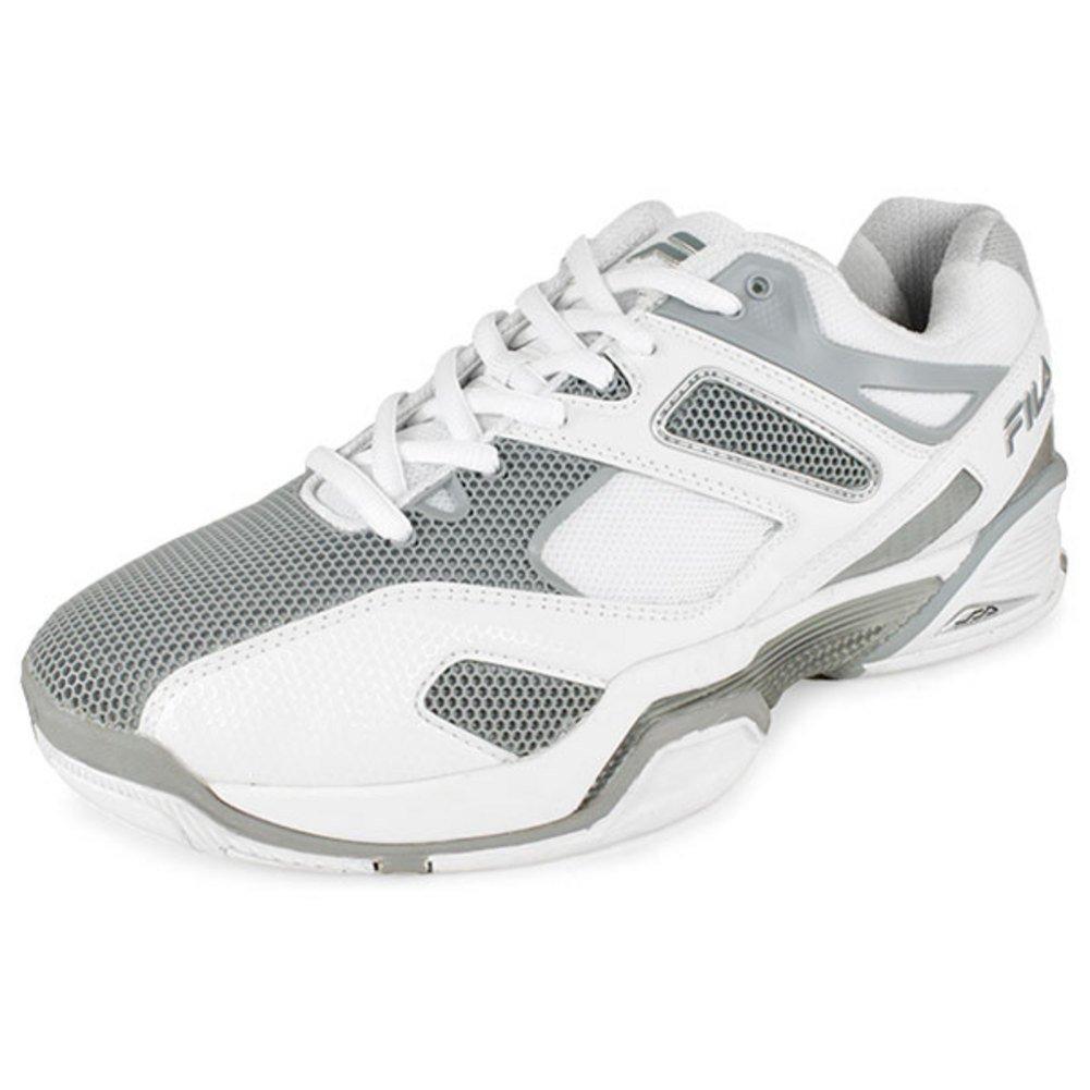 Fila Men's Sentinel Athletic Sneakers