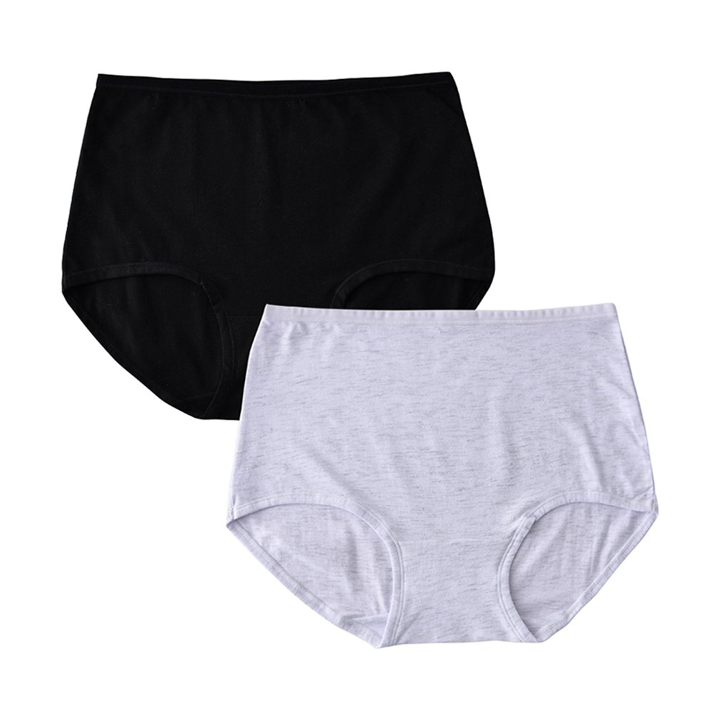 ed47e3d11 Top 10 wholesale Comfy Underwear Womens - Chinabrands.com