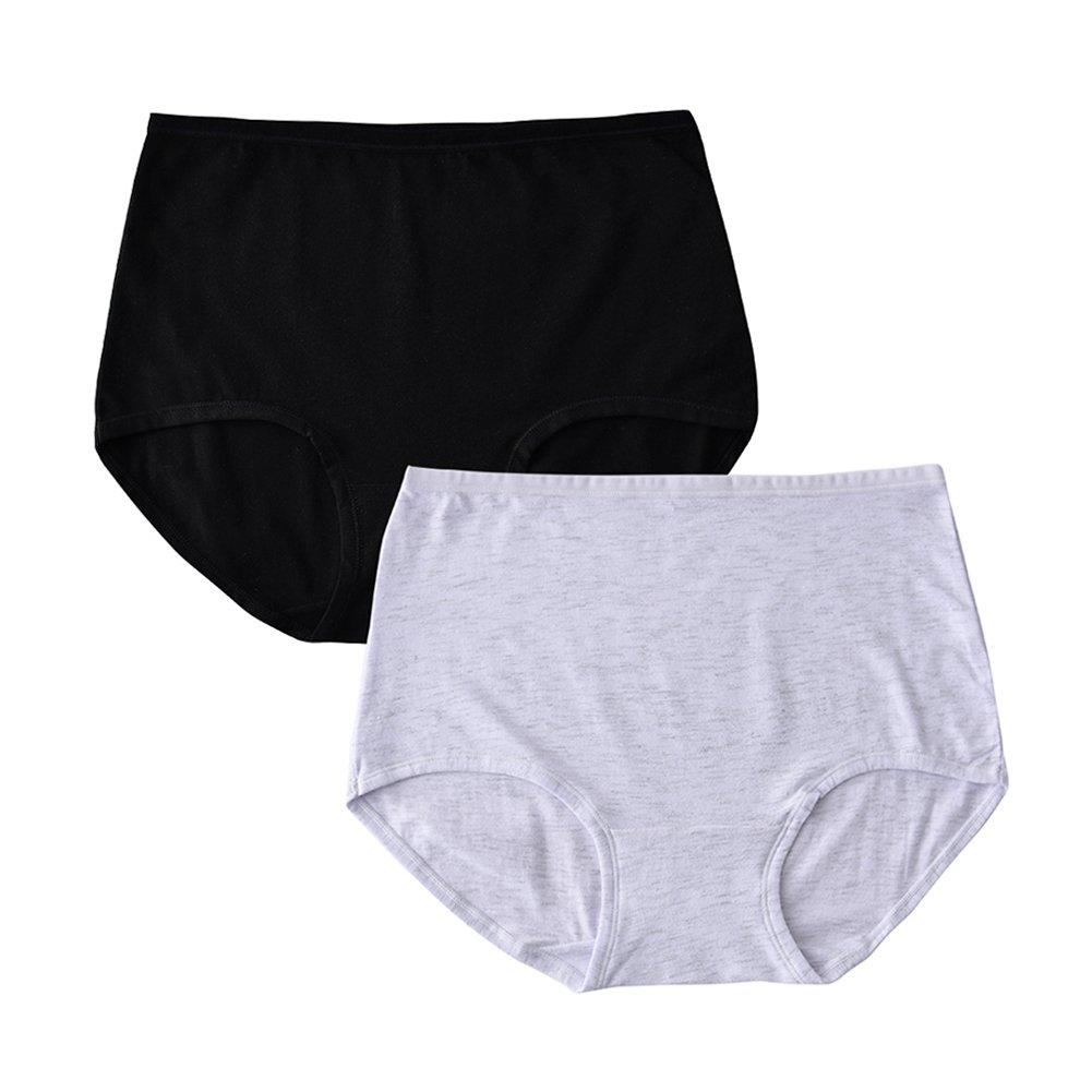 "919dbe2152ea Underwear Material:95% cotton, 5% spandex. Sizes: S Hip(inches):36""-38"", M  Hip(inches):38""-40"", L Hip(inches):40""-41.5"" , XL Hip(inches):42""-43.5""."