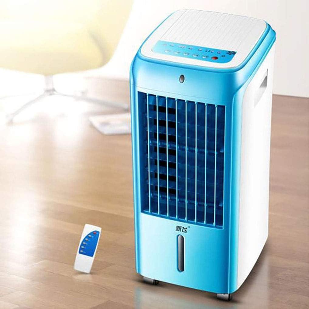 Ventilador de aire acondicionado Personal Control Remoto ...