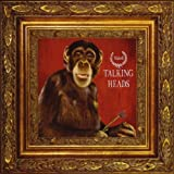 Naked by TALKING HEADS (2009-10-20)
