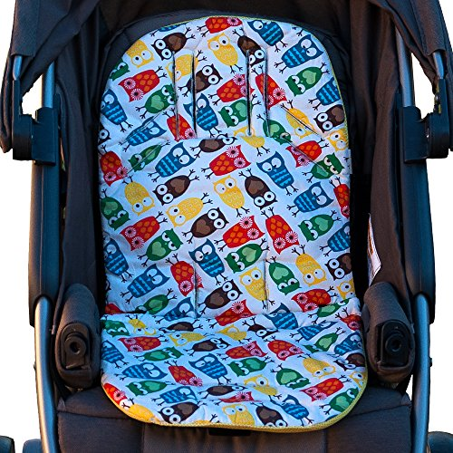 All Weather Stroller - 3