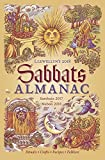 img - for Llewellyn's 2018 Sabbats Almanac: Samhain 2017 to Mabon 2018 book / textbook / text book
