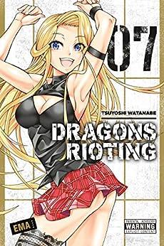 !ONLINE! Dragons Rioting, Vol. 7. zarzuca chose Cookie calidad pondran Sueda Adobe