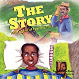 The Story, Shaunette Byers, 0971238375