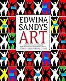 img - for Edwina Sandys Art book / textbook / text book