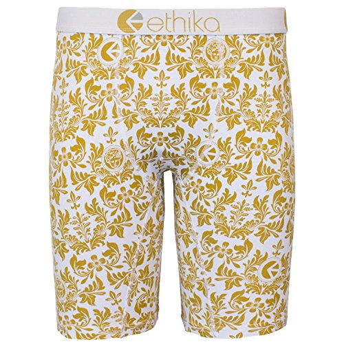 ethika-mens-the-staple-royalty-boxers-underwear-large-gold