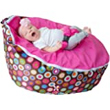 Amazon Com The First Years Sure Comfort Deluxe Newborn