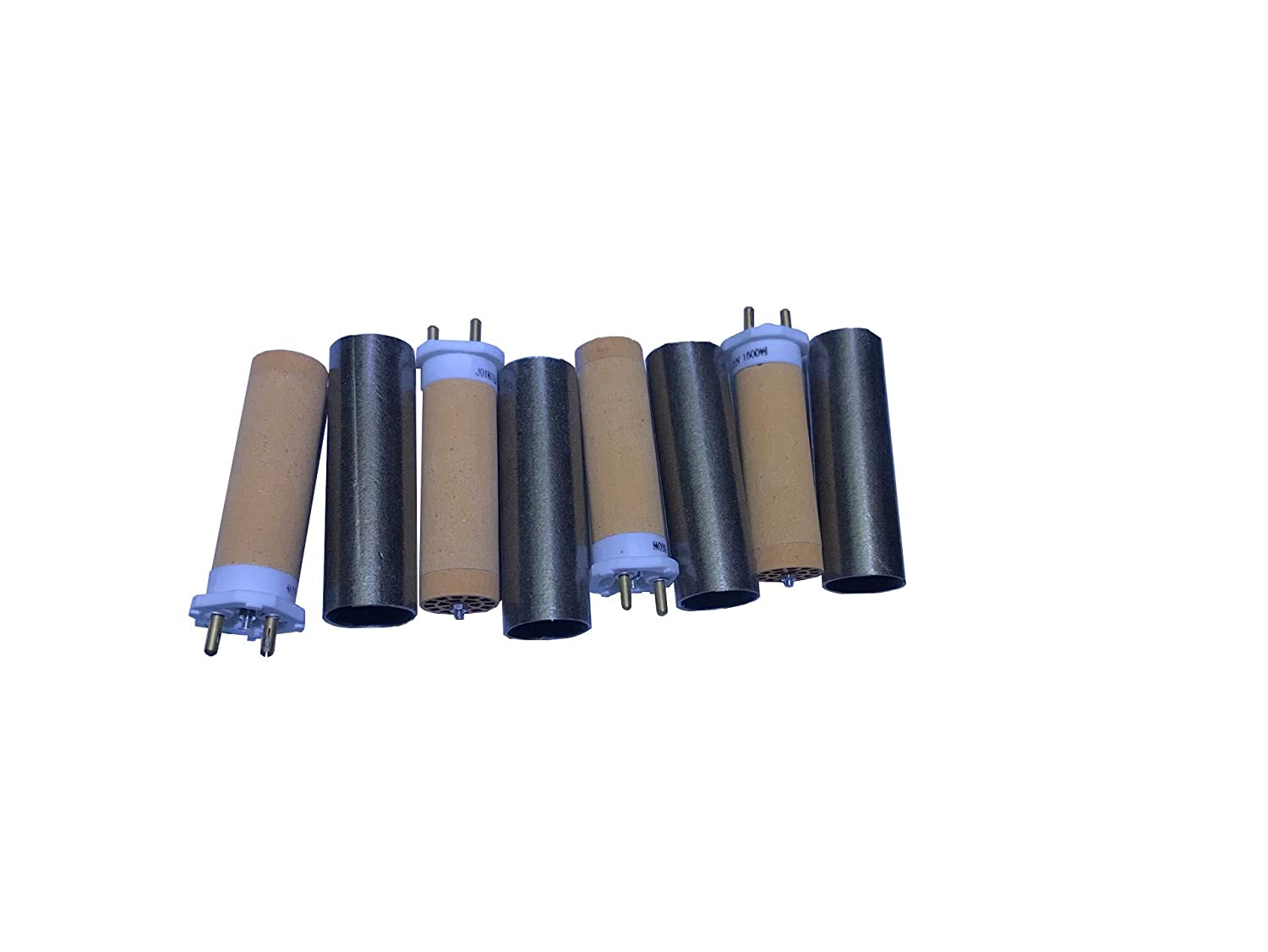4 pcs heating elements