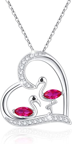 Children/'s Kids Girls Jewellery CHRISTMAS Necklace gift Sterling Silver Chain