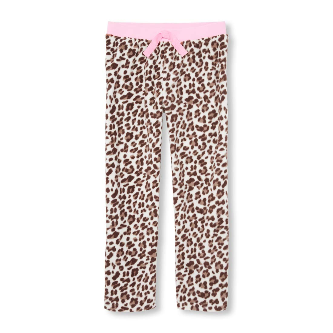 The Children's Place Big Girls' Lounge Pant The Children's Place