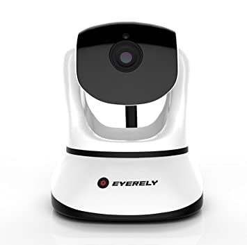Amazon.com: Home Cámara de seguridad by eyerely, mejores ...