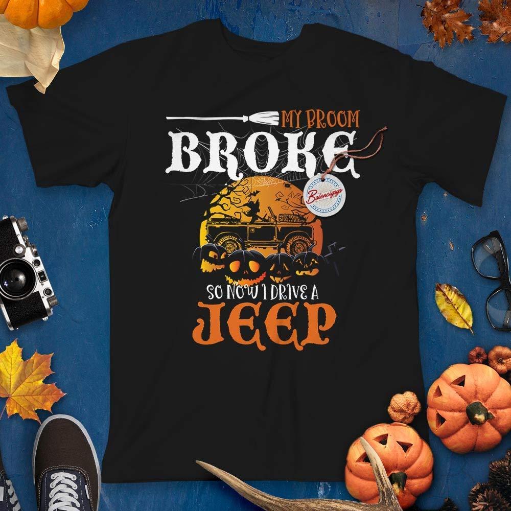 Halloween Shirt, Halloween Ghost Shirt, Boo Shirt, Funny Halloween Shirt, Halloween Party Shirt, Halloween Tee, Cute Halloween Shirt, Ghost, Halloween Tank Top, Halloween Drinking Shirt, Wine (451)