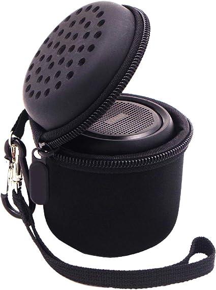 Análisis altavoz Anker Soundcore Mini