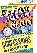 Crafting hypnotic