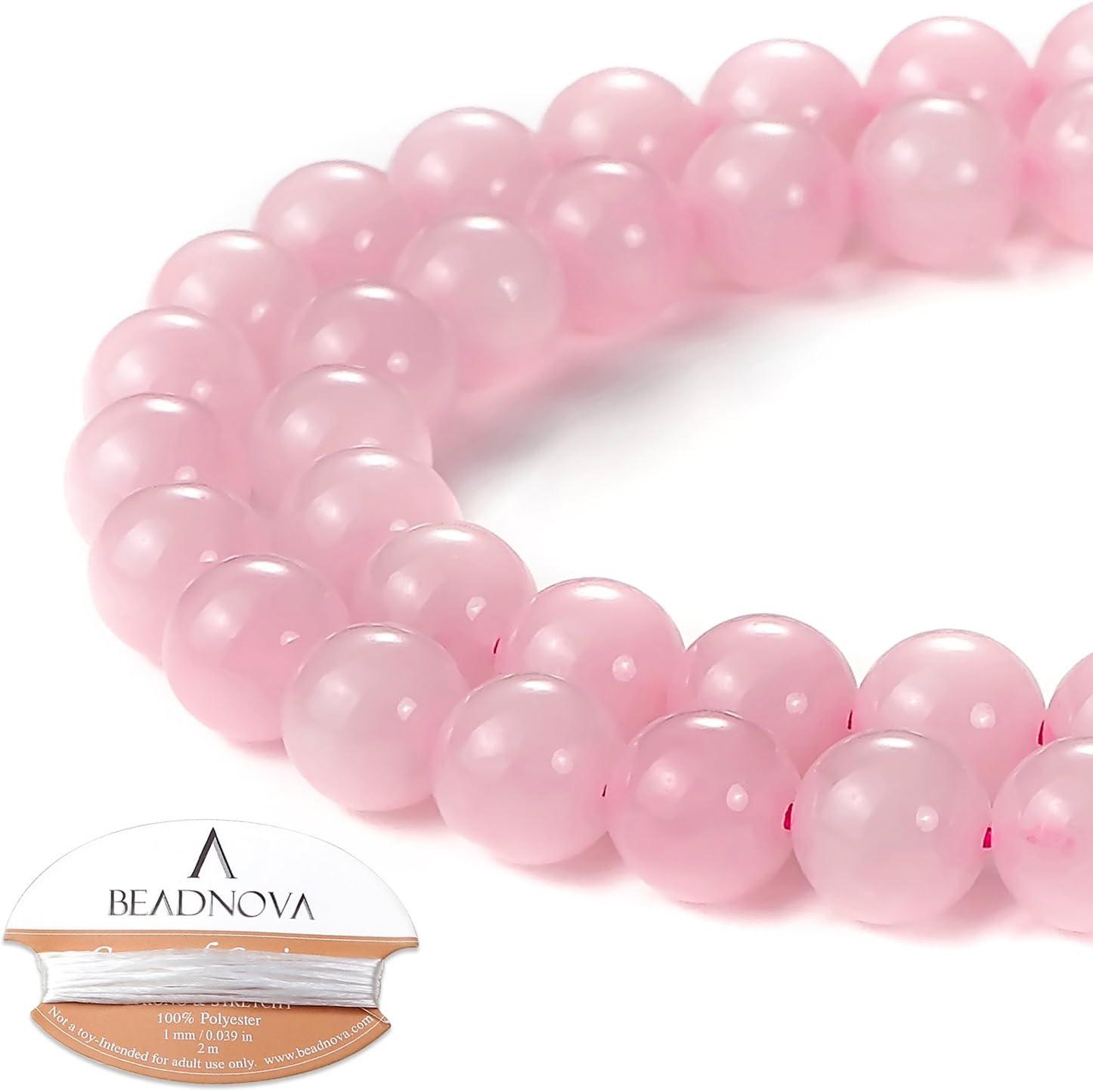 Natural Rose Quartz,18 inch Faceted Teardrop Beads,Size 5x7 MM wholesale 100/% Genuine wholesale price Create Rose Quartz Custom design