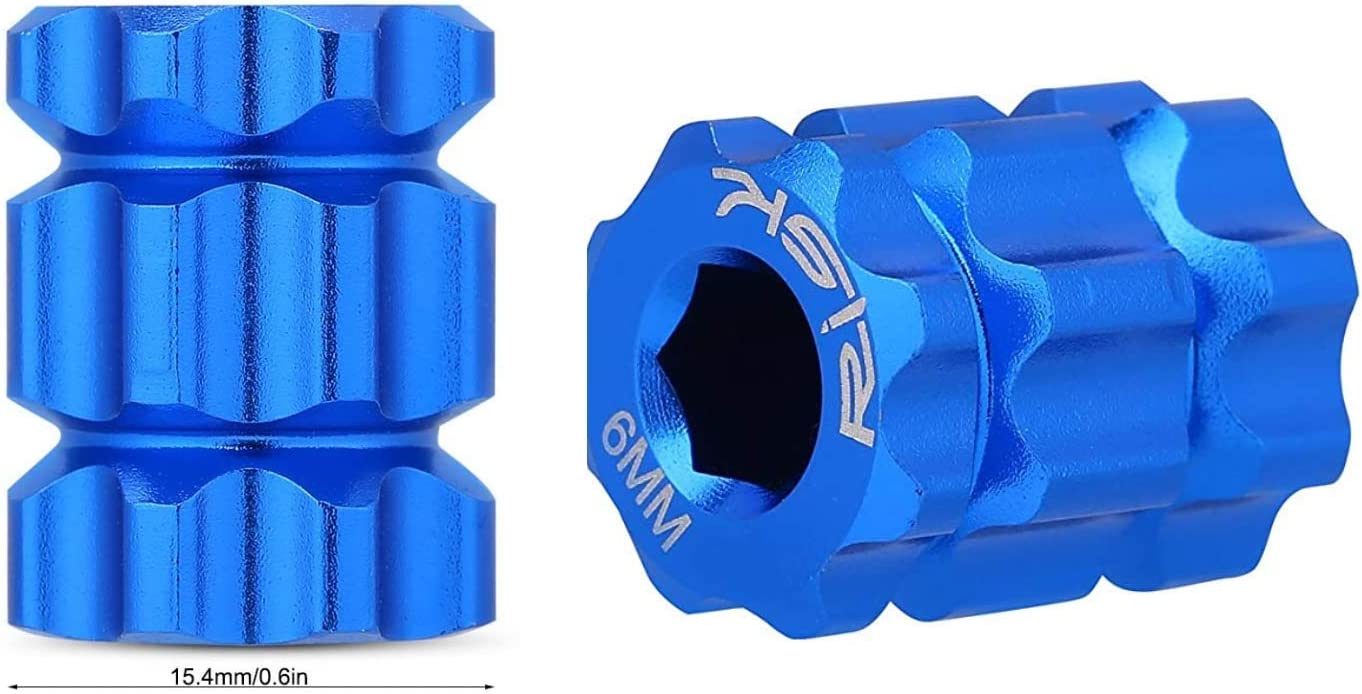 Bike Crank Remover Bicycle Bottom Bracket Removal Tool fit for Mountain Road Bike