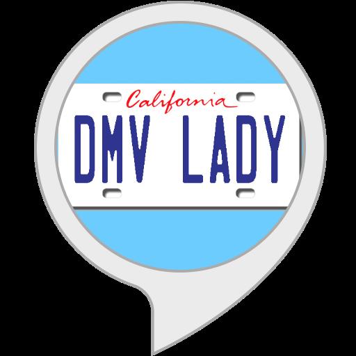 CA DMV Sample Quiz