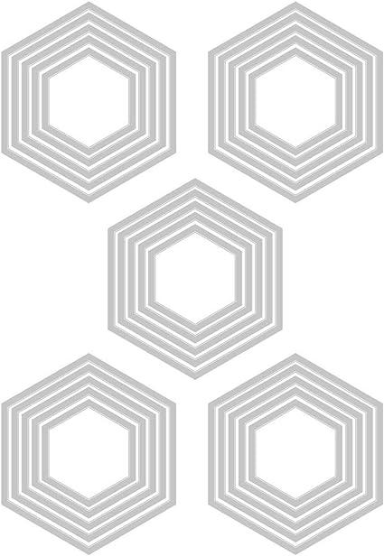 """Molde Jabón /""""Serpiente 3/"""" Plástico Molde de fabricación de jabón"""