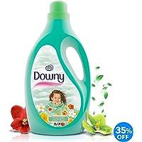 Downy Fabric Softener Dream Garden 3 Liter's