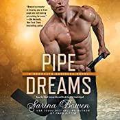 Pipe Dreams | Sarina Bowen