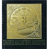 Archives by Malmsteen, Yngwie (2001-03-14)