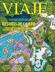 Revista Viaje Mais 231