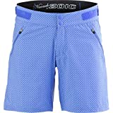 ZOIC Navaeh Novelty Short + Essential Liner - Women's