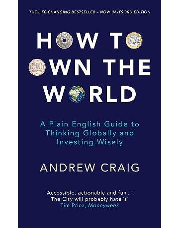 Amazon co uk: Stocks & Shares: Books